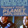 arthoniel: (Star Trek- Hallmark card)