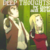 arthoniel: (Baccano: Deep thoughts)