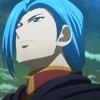 last_seraph: (Piercing gaze)