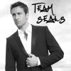 tkeylasunset: (Team SEAL sig tag)