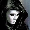 iambetadraconis: (Death Eater)