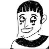 jentaro: (Bon-Chan)