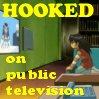 sarasusa: (public television)