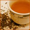 thinkhappythoughts: tea (tea?)
