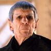 spock_prime: (pic#301137)