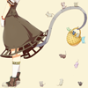 foundyourpagoda: (Nazrin's Circus)