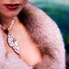 ariestess: (evil cleavage -- from chloris)