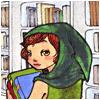 perevision: (bookgirl)