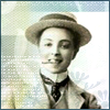 roadrunnertwice: Vesta Tilley, Victorian drag king (Ass increases with the square of T-ball.)