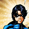batmanschmatman: (Jason this is my srs finger.)