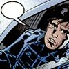 batmanschmatman: (Woobie face.)