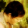 asgoodanightasany: (Daryl)