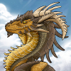 aidens_world: (dragonhead)
