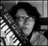 artsnobsolution: (keyboard nat)