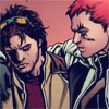 tembloroso: (but shatterstar I'm bad at feelings)