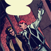 tembloroso: (shatterstar explains it all)