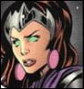 evil_princess: (Default)
