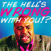 liz_marcs: Emerson Cod wants to know what the hell is wrong with you (Pushing_Daisies_Emerson_Hell_Wrong)