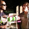 fignewton: (daniel teal'c watergun)
