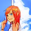 daisy_the_mage1: (Kairi)