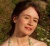 daisy_the_mage1: (Emily Mortimer)