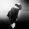 zinaya: (MJ)