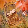 renatus: Typewriter. (writing)