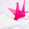 setlist: (Crane)