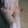 setlist: (Stockings)