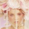 setlist: (Fashion)