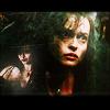 setlist: (Bellatrix)