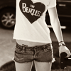 setlist: (T-shirt)