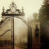 setlist: (Gate)
