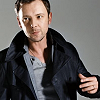 little_bones: John Simm photo from photoshoot (actor simm photoshoot)