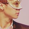 roki: (Mask)