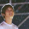 roki: (Rainfall)