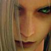 white_jenna: (Sephiroth)