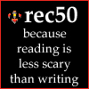 rec50: (rec50 by chickpea)