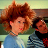 afterthree: (willow crazy hair)