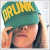 sil: Sim Eun Jin (DRUNK TIME!)