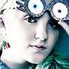 lyras: (Luna awesome)