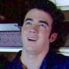 hector_rashbaum: kevin jonas looking orgasmic/deranged (k-jo)