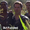 kazbaby: (Slut Puppies (Cam/Daniel/Teal'c))
