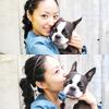 rikayla: (tv — dogs are best friends (inoue mao))