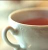 aoinoue: (Cooking - Tea!)