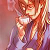 best_defense: (tea)