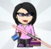ender24: (Ender! This is me)