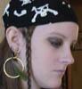 minkrose: (Ms Jack Sparrow (me!))