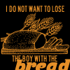 catnipped: (book: the boy with the bread)