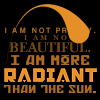catnipped: (book: more radiant than the sun)